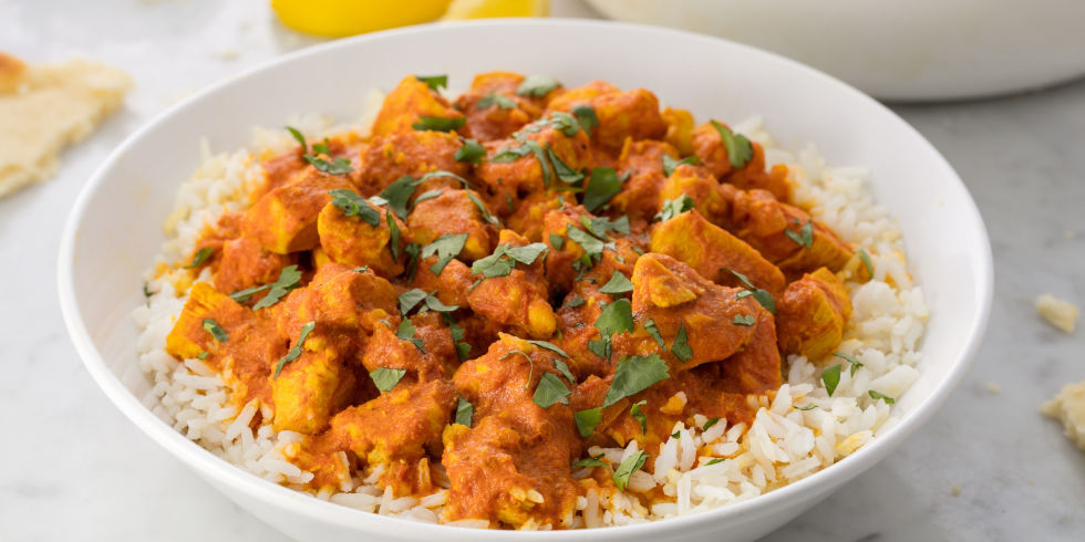 landscape-1501791674-delish-chicken-curry-horizontal