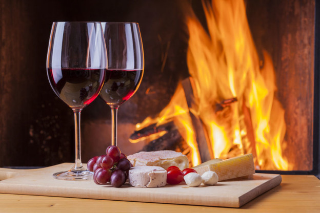 wine-and-cheese-by-the-fire-624x416-1